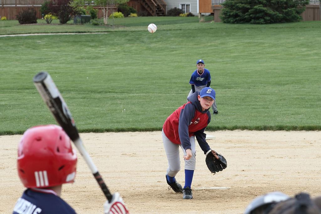 Baseball may 87