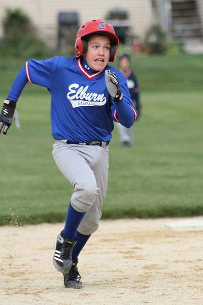 Baseball may 814