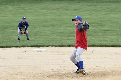 Baseball may 82