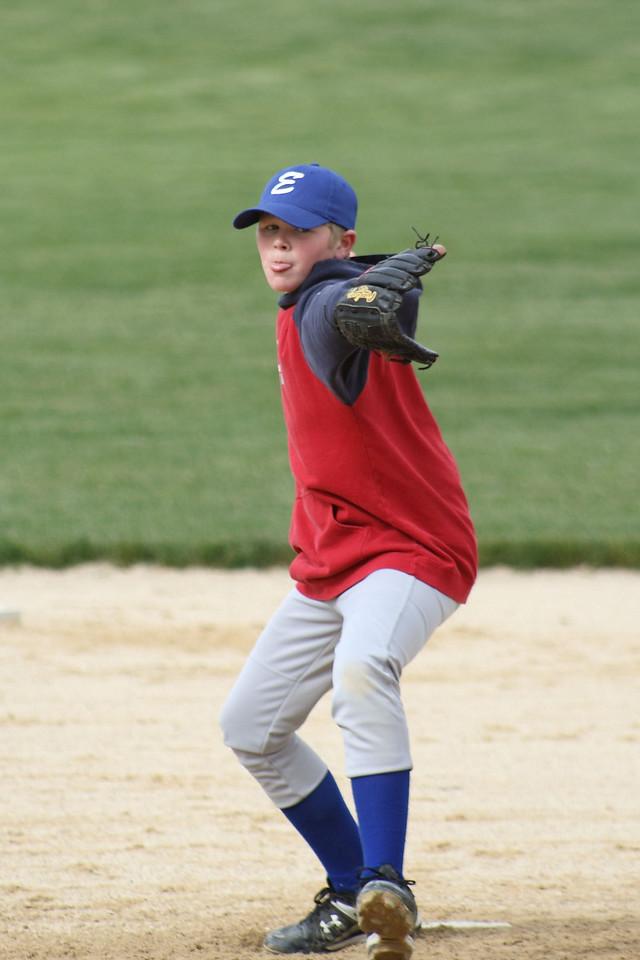Baseball may 836