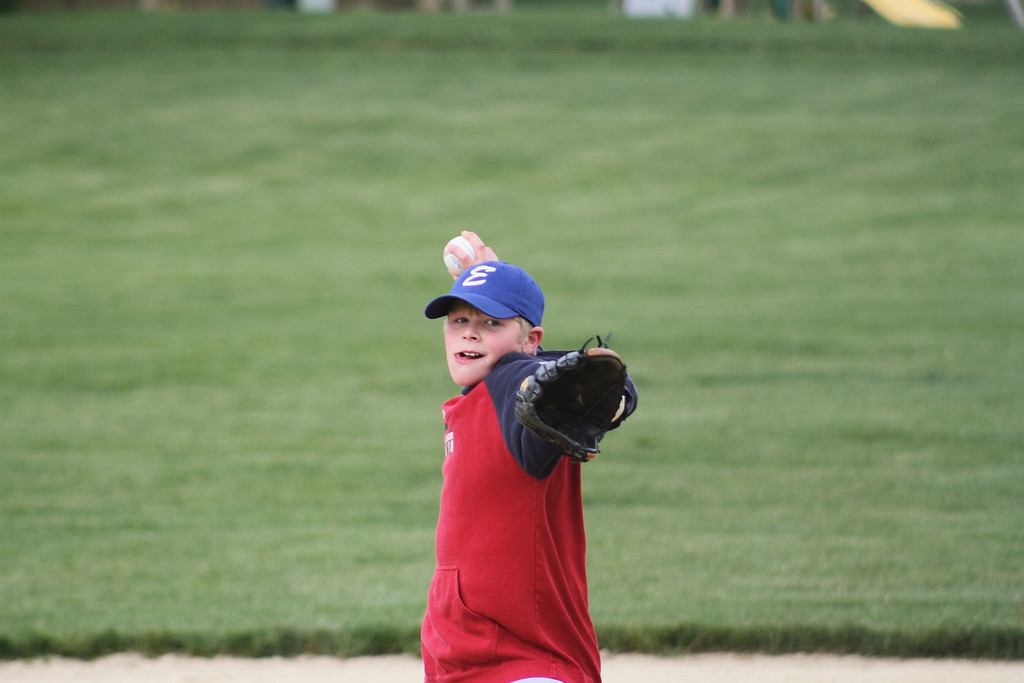 Baseball may 827