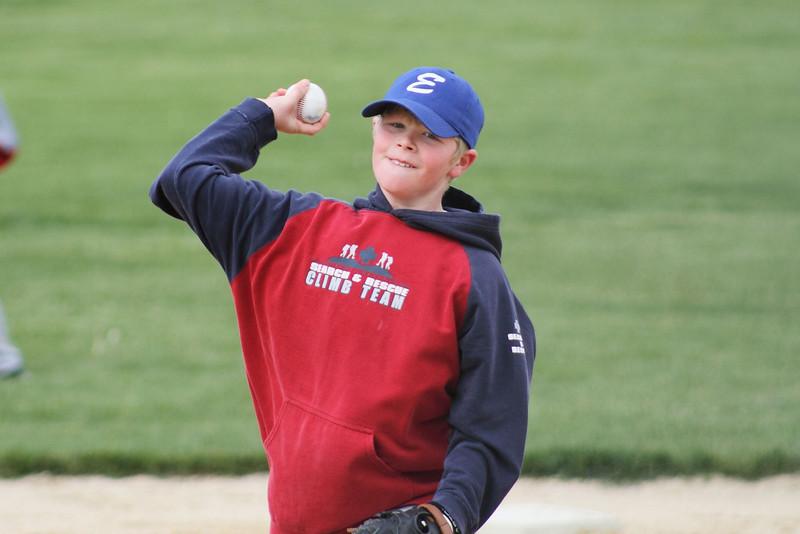 Baseball may 832