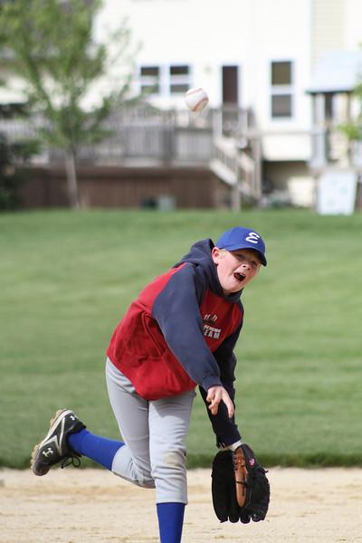 Baseball may 844