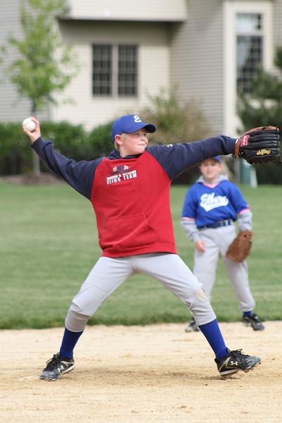 Baseball may 822