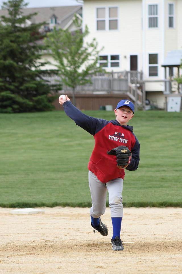 Baseball may 848