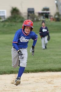 Baseball may 811