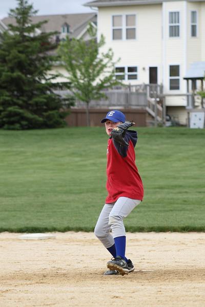 Baseball may 846