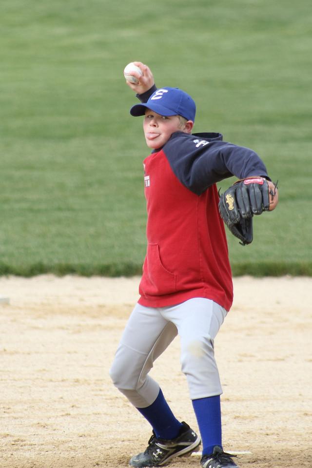 Baseball may 837