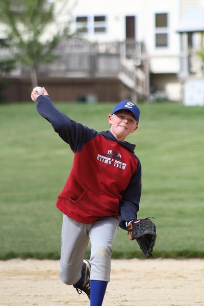 Baseball may 843