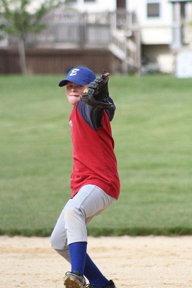 Baseball may 841