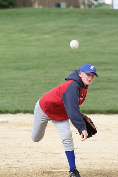 Baseball may 839