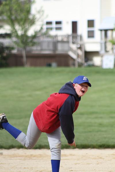 Baseball may 845