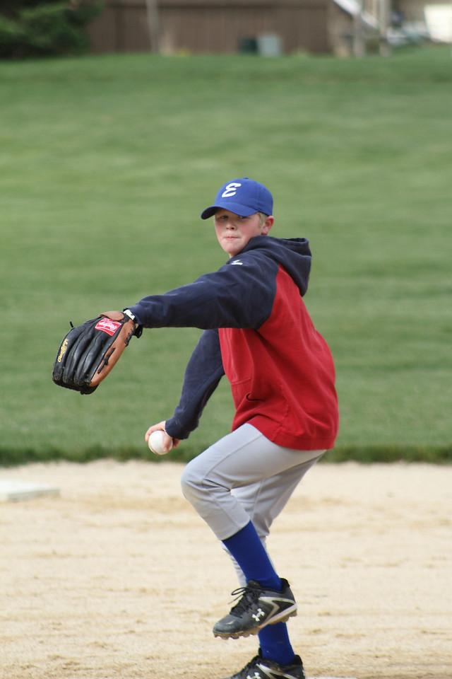 Baseball may 834