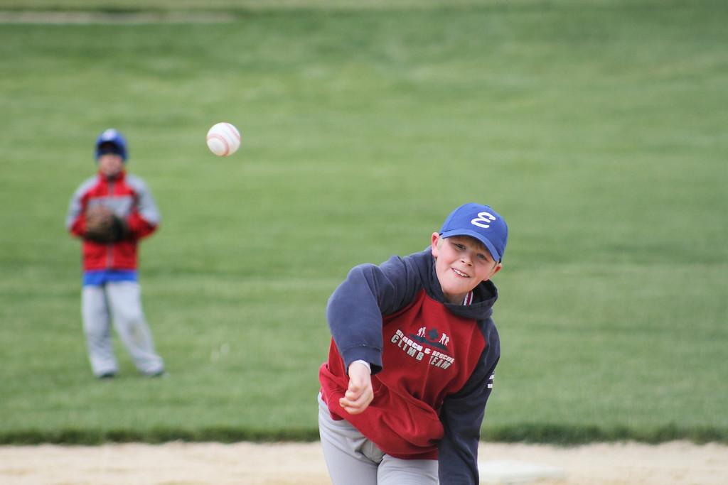 Baseball may 833