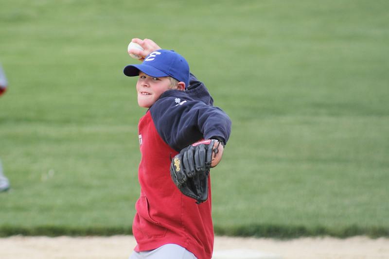 Baseball may 831