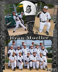 Ryan Mueller MM