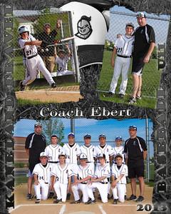coach ebert copy
