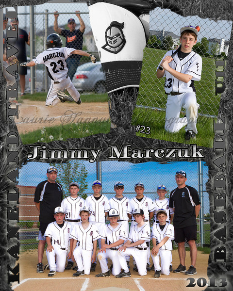 jimmy marczuk copy