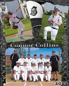 connor collins copy