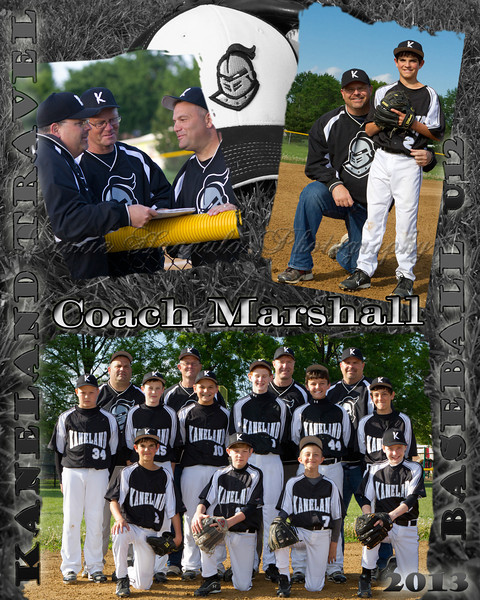 Coach Marshall copy