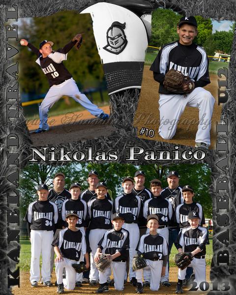 Nikolas copy