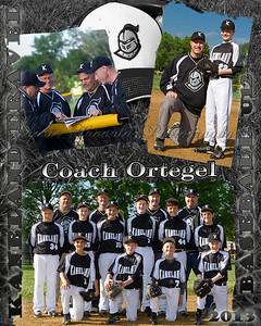 Coach ortegel copy