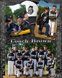 Coach Brown copy