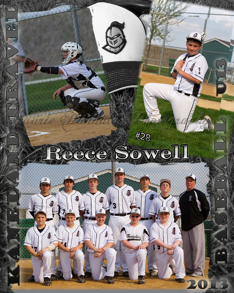 Reece Sowell copy