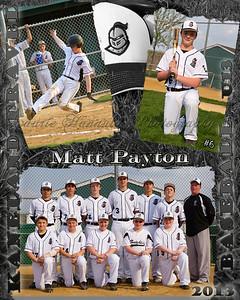 Matt Payton copy