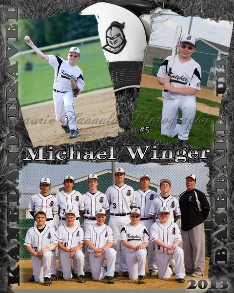 michael winger copy
