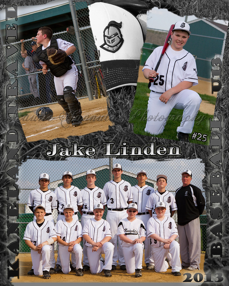 jake Linden copy