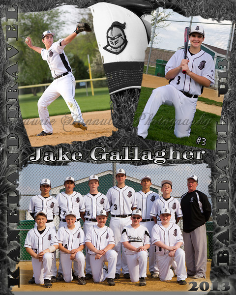 jake Gallagher copy