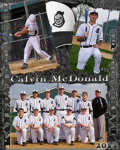 calvin mcdonald copy