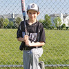 2013 Kaneland Travel Baseball 11U Mahan-0488