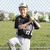 2013 Kaneland Travel Baseball 11U Mahan-0485