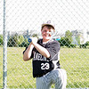 2013 Kaneland Travel Baseball 11U Mahan-0481