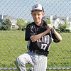 2013 Kaneland Travel Baseball 11U Mahan-0486