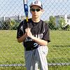 2013 Kaneland Travel Baseball 11U Mahan-0490
