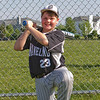 2013 Kaneland Travel Baseball 11U Mahan-0484