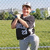 2013 Kaneland Travel Baseball 11U Mahan-0483