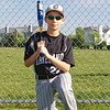 2013 Kaneland Travel Baseball 11U Mahan-0489