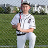 2013 Kaneland Travel Baseball U11 Nied-9296