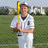 2013 Kaneland Travel Baseball U11 Nied-9297