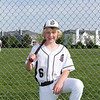 2013 Kaneland Travel Baseball U11 Nied-9287