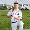 2013 Kaneland Travel Baseball U11 Nied-9294