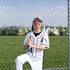 2013 Kaneland Travel Baseball U11 Nied-9284