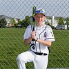 2013 Kaneland Travel Baseball U11 Nied-9291