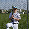 2013 Kaneland Travel Baseball U11 Nied-9292