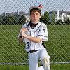 2013 Kaneland Travel Baseball U11 Nied-9281