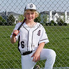 2013 Kaneland Travel Baseball U11 Nied-9288